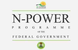 N-Power Announces End Date For Online Test